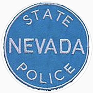 Profile Image for 7. nevada_blue_line